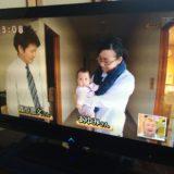 SBC信越放送(TBS系列)で地域おこしへの取り組みが取材・放送 2012.07.05