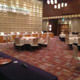 「長野県知事と語る会」へ県内青年創業者代表として出席