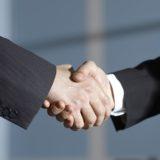 つばさ公益社 八十二地域産業グロースサポート2号ファンド 第1号案件 イメージ