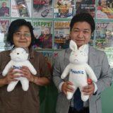2020.07.19 FM軽井沢 DESIGNS OF LIFE「法務局への遺言書預かり制度開始」