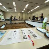 長野県在宅看護職信濃の会・上小支部研修会 つばさ公益社・つばさホール