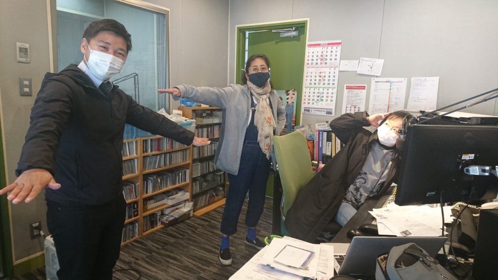 FM軽井沢 家族葬のつばさ・つばさホール