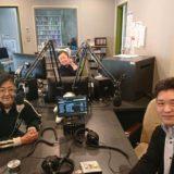 FM軽井沢 家族葬のつばさ 第3土曜日レギュラーになりました。