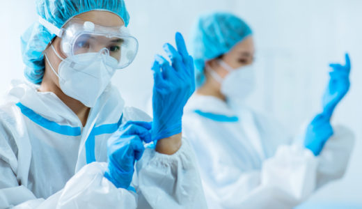 2021.02.17 長野県東信エリア全域へ拡大。新型コロナウィルス感染症で亡くなられた方の葬儀対応エリアを拡大します。